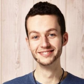 News: Comedian Dave Chawner One Of First On Scene Of Streatham Attack
