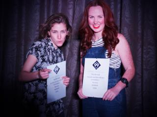 2018_winners_sarah_keyworth_and_catherine_bohart.jpg