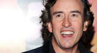 News: Steve Coogan To Appear In Stephen Lawrence Drama