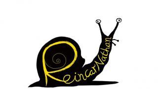 News: ReincarNathan Returns With Guests Romesh Ranganathan, James Acaster, Sally Phillips