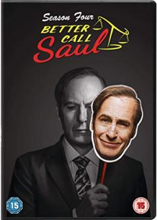 Better Call Saul Star Bob Odenkirk Taken to Hospital – Latest News