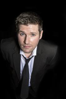 Mark Nelson To Host Edinburgh Fringe Festival Coverage