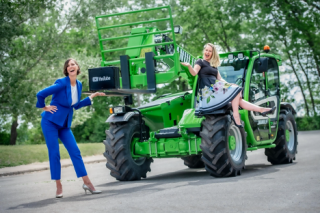 News: Just For Laughs Clocks Up 10 Million YouTube Subscribers