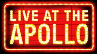 News: Live at the Apollo Returns With Themed Compilation Editions