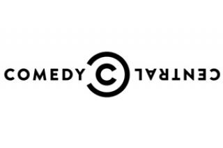 Three New Comedies For Comedy Central UK