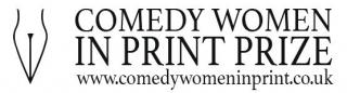 News: Shortlists Revealed For Comedy Women In Print Prizes.