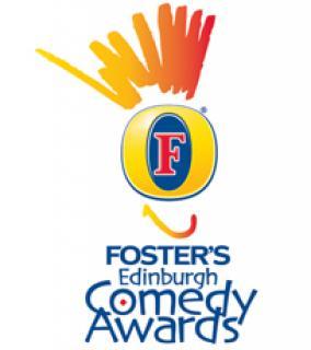 Fosters Award