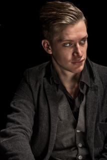 News: Daniel Sloss To Appear On Graham Norton Show