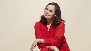 News: Sara Pascoe, Deborah Frances-White Sign Up For Shedinburgh Festival