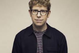 Lve Review: Ed Gamble, Josh Widdicombe, Rosie Jones, Ivo Graham, Greenwich Comedy Festival