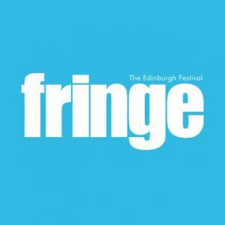 Edinburgh Festival Fringe Society Opens Fringe Artist and Venue Recovery Fund