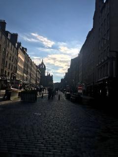 Edinburgh Festival Fringe – Latest Update