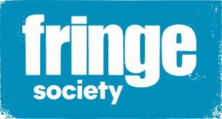 Edinburgh Fringe Launches Festival Fundraising Campaign