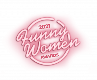 Finalists Announced For 2021 Funny Women Stage Award
