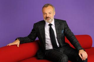 Graham Norton Show Guests This Week – Bill Connolly, Sir Lenny Henry, Tom Daley, Jodie Wjhittaker, Jodie Whittaker, British Olympic champion diver Tom Daley, Dame Eileen Atkins, Coldplay.