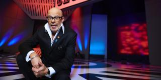 TV Review: Harry Hill's Clubnite, C4