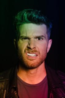 News: Joel Dommett, Judi Love, Luke Kempner To Appear In Celebrity Karaoke Show