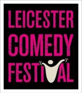 Leicester Comedy Festival to open permanent venue