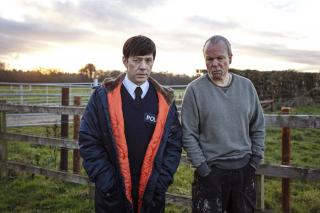 News: Cast Announced For New Series Of Inside No. 9