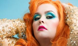 News: Online Cabaret Night Fronted By Jayde Adams