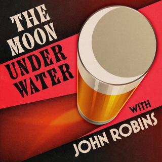 News: New Podcast From John Robins To Celebrate Pubs As They Reopen
