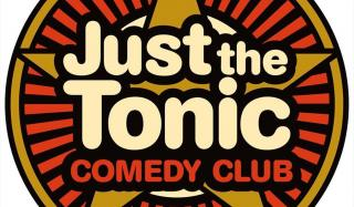 News: Second Comedy Club To Pilot Indoor Show