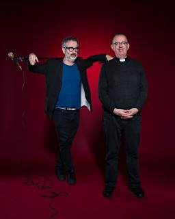 TV Preview: Stand Up And Deliver, C4