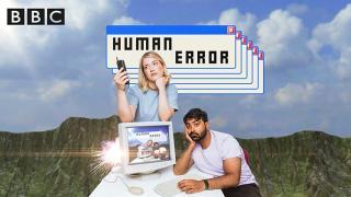 Olga Koch To Co-Host BBC Tech Podcast