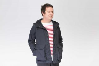 New Radio Comedy Show For Union Jack