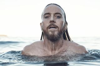 News: Tim Minchin Album Release Date Revealed