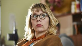 News: Kerry Godliman Stars In New Pupil Referral Unit Comedy