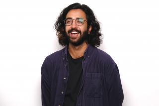 News: Tasha Dhanraj and Rajiv Karia Join BBC Studios as Staff Writers