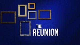 Review: The Reunion – The Day Today, Radio 4