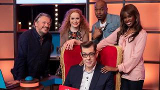 Opinion: How To Win At Richard Osman's House of Games