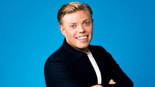 Rob Beckett And Jason Manford To Front New TV Shows