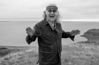 News: Billy Connolly Stand Up Show To Be Screened In Cinemas