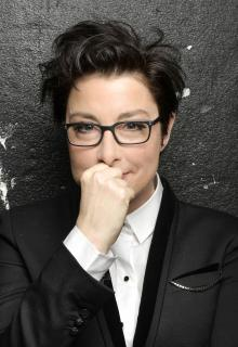 News: Dragon Unmasked On The Masked Singer – It's Sue Perkins