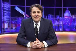 Jonathan Ross Show Guests Tonight