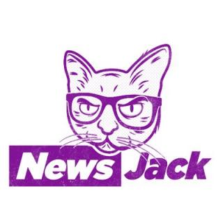 Newsjack Off