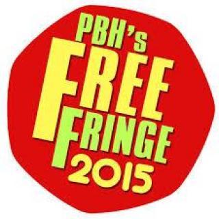 Free fringe
