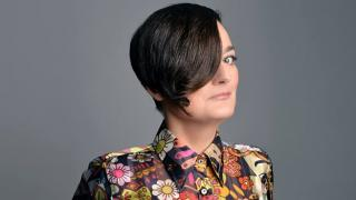 Comic Zoe Lyons Launches Comedy Competition And Supports New Comics